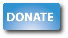 cool-donate-buttons_413795