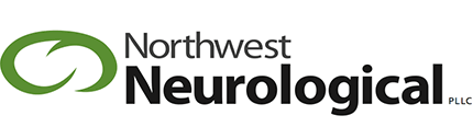 Northwest-Neurological-PLLC