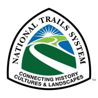 National-Trails-System-logo